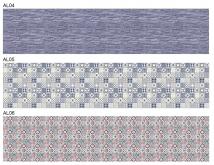 Стеновые панели МДФ Матовые