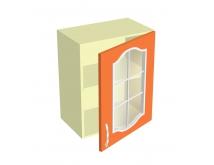 Шкафы верхние навесные