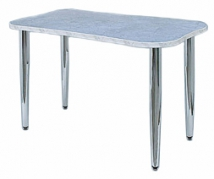 столы постформинг (пластик)